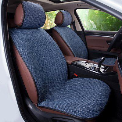 Universal Polyester Seat Cover