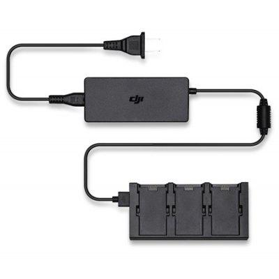 DJI S1CH Charging Hub coupons