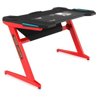 PSEAT Adjustable E - sports Table