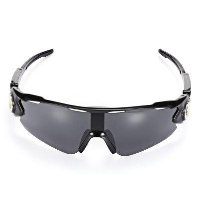 Outdoor Cycling Shock Resistant Explosion-proof SunglassesCycling Sunglasses<br>Outdoor Cycling Shock Resistant Explosion-proof Sunglasses<br><br>Ear-stems Length: 12.00cm<br>Features: Anti-UV, Polarized lens<br>Lens height: 5.00cm<br>Lens width: 15.00cm<br>Nose bridge width: 1.80cm<br>Package Contents: 1 x Cycling Sunglasses<br>Package Size(L x W x H): 18.00 x 9.00 x 6.00 cm / 7.09 x 3.54 x 2.36 inches<br>Package weight: 0.1150 kg<br>Product Size(L x W x H): 16.00 x 12.00 x 5.00 cm / 6.3 x 4.72 x 1.97 inches<br>Product weight: 0.0320 kg<br>Suitable for: Hiking, Cycling, Traveling, Mountaineering<br>Whole Length: 16.00cm