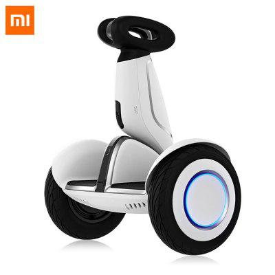 http://www.gearbest.com/scooters-and-wheels/pp_663538.html?lkid=10415546?wid=21