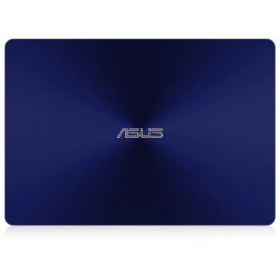 ASUS U4100 Notebook Fingerprint SensorLaptops<br>ASUS U4100 Notebook Fingerprint Sensor<br><br>3.5mm Headphone Jack: Yes<br>AC adapter: 100-240V / 19V 3.42A<br>Battery Type: Li-ion polymer battery , 3.8V / 5000mAh<br>Bluetooth: 4.0<br>Brand: ASUS<br>Caching: 3MB<br>Camera type: Single camera<br>Charger: 1<br>Charging Time.: 3-4 hours<br>Core: 2.5GHz, Dual Core<br>CPU: Core i5 7200U<br>CPU Brand: Intel<br>CPU Series: Core i5<br>DC Jack: Yes<br>Display Ratio: 16:9<br>External Memory: TF card up to 256GB (not included)<br>Front camera: 0.3MP<br>Graphics Capacity: 2G<br>Graphics Chipset: NVIDIA GeForce 940MX<br>Graphics Type: Graphics Card<br>Hard Disk Memory: 256GB SSD<br>Languages: Windows OS is built-in Chinese pack<br>MIC: Supported<br>Micro HDMI slot: Yes<br>Model: U4100<br>MS Office format: Word, Excel, PPT<br>Notebook: 1<br>OS: Windows 10<br>Package size: 47.00 x 29.00 x 8.00 cm / 18.5 x 11.42 x 3.15 inches<br>Package weight: 2.8430 kg<br>Picture format: BMP, PNG, JPG, JPEG, GIF<br>Power Consumption: 15W<br>Process Technology: 14nm<br>Product size: 32.40 x 22.40 x 1.62 cm / 12.76 x 8.82 x 0.64 inches<br>Product weight: 1.2740 kg<br>RAM: 4GB<br>RAM Slot Quantity: Two<br>RAM Type: DDR4<br>Screen resolution: 1920 x 1080 (FHD)<br>Screen size: 14 inch<br>Screen type: IPS<br>Skype: Supported<br>Speaker: Built-in Dual Speakers<br>Standby time: 4-5 hours<br>TF card slot: Yes<br>Threading: 4<br>Type: Notebook<br>Type-C: Yes<br>USB Host: Yes (2 x USB 2.0 Host)<br>WIFI: 802.11 a/b/g/n/ac wireless internet<br>WLAN Card: Yes<br>Youtube: Supported