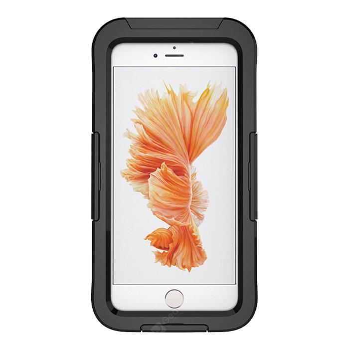 Waterproof Case for iPhone 6 / 6S
