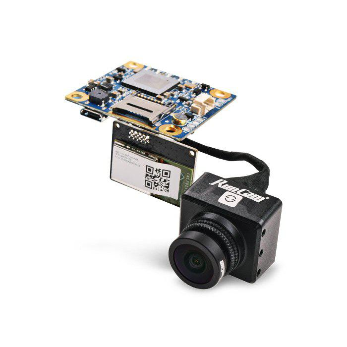 RunCam Split Micro HD FPV Camera with WiFi Module