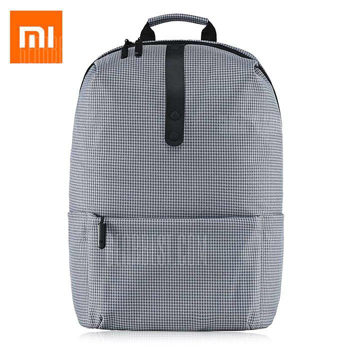 Xiaomi 20L Leisure Backpack