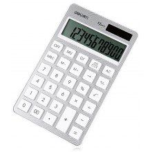 Deli 1576A Calculator 12 Digit Calculating Tool