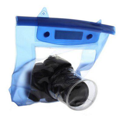 Waterproof Bag for DSLR Camera