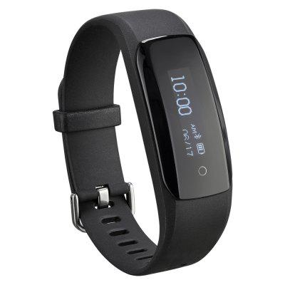 Lenovo HW01 Plus MIO PAI Smartband Heart Rate Monitor