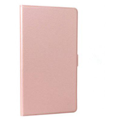 Folding Tablet Case Auto Sleep Function for Huawei M3