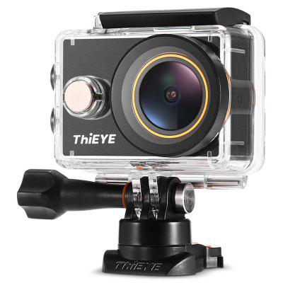 ThiEYE V5s 4K WiFi Full HD Action Camera