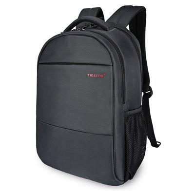 tigernu,t,b3032c,20l,backpack,coupon,price,discount