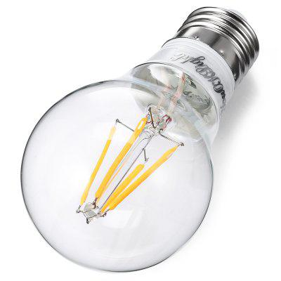 YouOKLight E26 / E27 LED Filament Bulb AC 85 - 265V e26 e27 15 1w led bulb