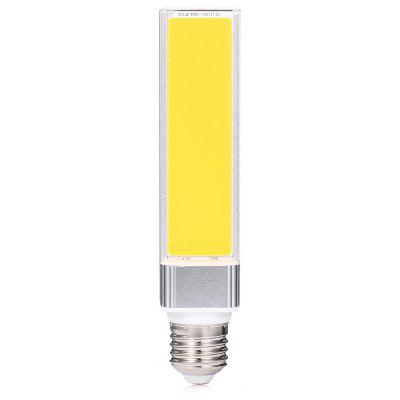 LED Horizon Bulb