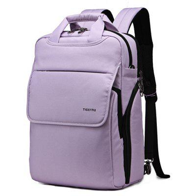 Tigernu T - B3153 Leisure Backpack