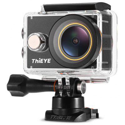ThiEYE V5s 4K Wi-Fi Full HD Camera d' Azione