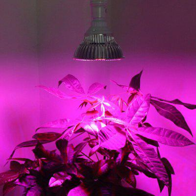 E27 30W Led Plant Grow Lamps
