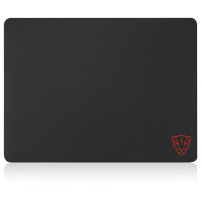 Original Motospeed P40 3D Mouse Pad