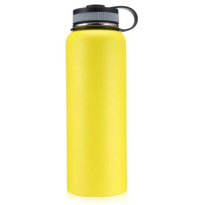 1200ml Vacuum Insulated Mug