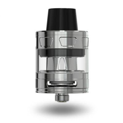 Joyetech ProCore Remix RTA / RDA / Sub Ohm AtomizerOther Atomizers<br>Joyetech ProCore Remix RTA / RDA / Sub Ohm Atomizer<br><br>Material: Stainless Steel, Glass<br>Package Contents: 1 x ProCore Remix Atomizer, 1 x Extended Vent Pipe, 1 x 2ml Glass Tube, 1 x RTA Chamber, 1 x RDA Chamber, 1 x RDA Sleeve, 1 x RTA / RDA Deck, 1 x ProC1 ( 0.4 ohm ) Head, 1 x Pure Cotton, 2 x Clapton C<br>Package size (L x W x H): 8.00 x 6.00 x 4.00 cm / 3.15 x 2.36 x 1.57 inches<br>Package weight: 0.2650 kg<br>Product size (L x W x H): 5.30 x 2.50 x 2.50 cm / 2.09 x 0.98 x 0.98 inches<br>Product weight: 0.0680 kg<br>Rebuildable Atomizer: RBA,RDA,RTA<br>Tank Capacity: 2.0ml,4.5ml<br>Thread: 510<br>Type: Rebuildable Tanks, Rebuildable Atomizer, Rebuildable Drippers, Tank Atomizer, Clearomizer