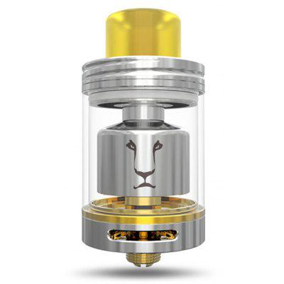 SOLOMÓN KAEES RTA / GTA