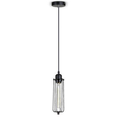 CY - DD - 034 Creative Industrial E27 Base Pendant Light 85 - 220V