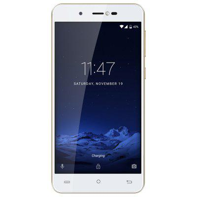 CUBOT R9 3G SmartphoneCell phones<br>CUBOT R9 3G Smartphone<br><br>2G: GSM 1800MHz,GSM 1900MHz,GSM 850MHz,GSM 900MHz<br>3G: WCDMA B1 2100MHz,WCDMA B8 900MHz<br>Additional Features: 3G, Alarm, Bluetooth, Browser, Calculator, Calendar, Fingerprint recognition, Fingerprint Unlocking, GPS, MP3, MP4, People, WiFi, 3G, Alarm, Bluetooth, Browser, Calculator, Calendar, Fingerprint recognition, Fingerprint Unlocking, GPS, MP3, MP4, People, WiFi<br>Back camera: with flash light<br>Back Case: 1, 1<br>Back-camera: 13.0MP<br>Battery Capacity (mAh): 1 x 2600mAh  , 1 x 2600mAh<br>Bluetooth Version: V4.0, V4.0<br>Brand: CUBOT<br>Camera type: Dual cameras (one front one back)<br>Cell Phone: 1, 1<br>Cores: 1.3GHz, Quad Core<br>CPU: MTK6580A<br>English Manual: 1, 1<br>External Memory: TF card up to 32GB (not included)<br>Front camera: 5.0MP<br>Google Play Store: Yes, Yes<br>GPU: Mali-400 MP<br>I/O Interface: 1 x Micro SIM Card Slot, 1 x Nano SIM Card Slot, Micophone, Micro USB Slot, Speaker, TF/Micro SD Card Slot, 1 x Micro SIM Card Slot, 1 x Nano SIM Card Slot, Micophone, Micro USB Slot, Speaker, TF/Micro SD Card Slot<br>Language: Japanese, Traditional / Simplified Chinese, Bahasa Indonesia, Bahasa Melayu, Catala, Cestina, Dansk, Deutsch, English, Espanol, Filipino, France, Hrvatski, Italiano, Magyar, Nederlands, Polski, Portug<br>Music format: 3GP, AAC, AMR, M4A, MP3<br>Network type: GSM,WCDMA<br>OS: Android 7.0<br>Package size: 17.20 x 13.60 x 4.30 cm / 6.77 x 5.35 x 1.69 inches, 17.20 x 13.60 x 4.30 cm / 6.77 x 5.35 x 1.69 inches<br>Package weight: 0.3440 kg, 0.3440 kg<br>Picture format: BMP, GIF, JPEG, JPG, PNG<br>Power Adapter: 1, 1<br>Product size: 14.40 x 7.27 x 0.79 cm / 5.67 x 2.86 x 0.31 inches, 14.40 x 7.27 x 0.79 cm / 5.67 x 2.86 x 0.31 inches<br>Product weight: 0.1200 kg, 0.1200 kg<br>RAM: 2GB RAM<br>ROM: 16GB<br>Screen resolution: 1280 x 720 (HD 720)<br>Screen size: 5.0 inch<br>Screen type: IPS<br>Sensor: Accelerometer,Ambient Light Sensor,Gravity Sensor,Proximity Senso