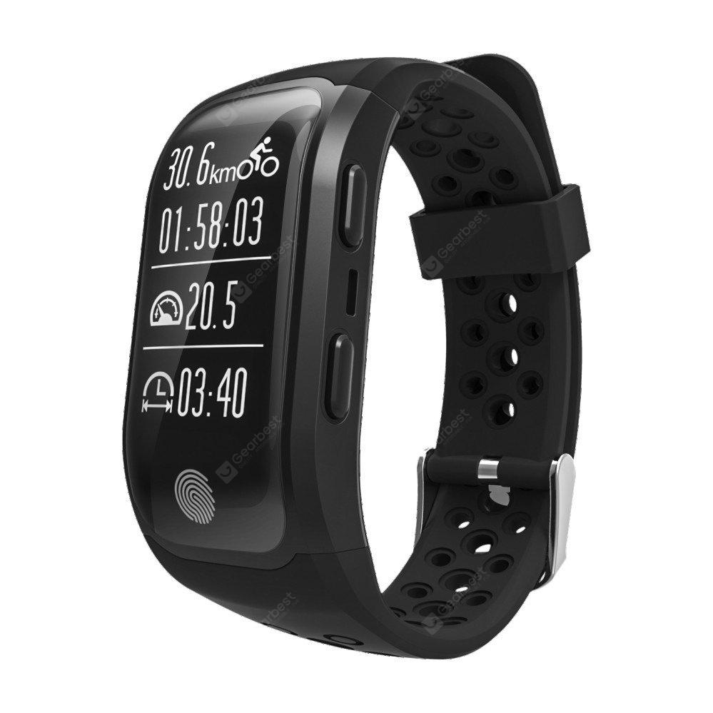 gear trainer balance gps watches on the new cardio market best
