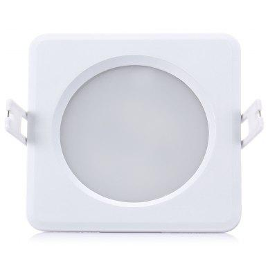 ZDM 9W Downlight AC220V