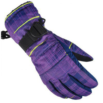 Warm-keeping Gloves
