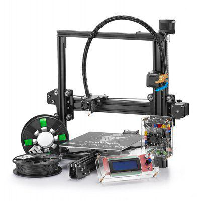 2017 Newest Tevo Tarantula 3D Printer DIY Kit