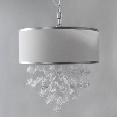 Crystal Drops LED ChandelierPendant Light<br>Crystal Drops LED Chandelier<br><br>Battery Included: No<br>Bulb Base: E27<br>Bulb Included: No<br>Chain / Cord Length ( CM ): 60<br>Features: Crystal<br>Fixture Height ( CM ): 53<br>Fixture Length ( CM ): 50<br>Fixture Width ( CM ): 50<br>Light Direction: Downlight<br>Number of Bulb: 4 Bulbs<br>Number of Bulb Sockets: 4<br>Package Contents: 1 x Chandelier<br>Package size (L x W x H): 53.00 x 53.00 x 26.00 cm / 20.87 x 20.87 x 10.24 inches<br>Package weight: 4.5000 kg<br>Product weight: 3.0000 kg<br>Shade Material: Acrylic, Glass, Crystal, Cloth<br>Style: Modern/Contemporary<br>Suggested Room Size: 10 - 15?<br>Suggested Space Fit: Cafes,Living Room<br>Type: Chandeliers<br>Voltage ( V ): AC220 - 240