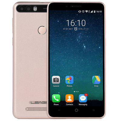 LEAGOO KIICAA POWER 3G Smartphone Image
