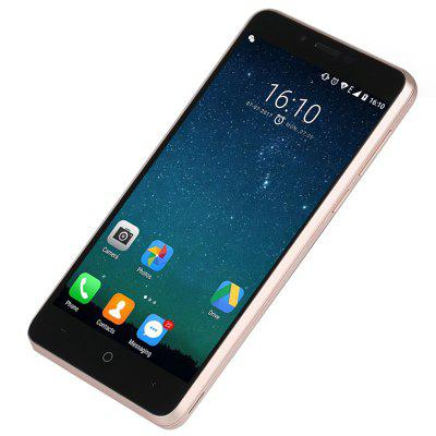 LEAGOO KIICAA POWER 3G SmartphoneCell phones<br>LEAGOO KIICAA POWER 3G Smartphone<br><br>2G: GSM 1800MHz,GSM 1900MHz,GSM 850MHz,GSM 900MHz<br>3G: WCDMA B1 2100MHz,WCDMA B8 900MHz<br>Additional Features: 3G, Alarm, Bluetooth, Browser, Calculator, People, Calendar, Camera, FM, MP3, MP4, Notification, WiFi<br>Back-camera: 5.0MP + 8.0MP<br>Battery Capacity (mAh): 1 x 4000mAh<br>Bluetooth Version: V4.0<br>Brand: LEAGOO<br>Camera type: Triple cameras<br>Cell Phone: 1<br>Cores: Quad Core, 1.3GHz<br>CPU: MTK6580A<br>External Memory: TF card up to 128GB (not included)<br>Front camera: 5.0MP<br>Games: Android APK<br>Google Play Store: Yes<br>I/O Interface: Micophone, 3.5mm Audio Out Port, Micro USB Slot, Speaker, TF/Micro SD Card Slot, 2 x Micro SIM Card Slot<br>Language: Indonesian, Malay, Catalan (Andorra), Czech, Danish (Denmark), German (Germany), German (Austria), Estonian (Estonia), English (US), English (United Kingdom ), Spanish (Spain), Spanish (USA, Californi<br>Music format: MP3, WAV, AMR, MKA, M4A, FLAC, APE, AAC<br>Network type: GSM,WCDMA<br>OS: Android 7.0<br>Package size: 14.50 x 8.50 x 7.00 cm / 5.71 x 3.35 x 2.76 inches<br>Package weight: 0.4400 kg<br>Picture format: BMP, JPEG, JPG, PNG, GIF<br>Power Adapter: 1<br>Product size: 14.30 x 7.20 x 0.90 cm / 5.63 x 2.83 x 0.35 inches<br>Product weight: 0.1560 kg<br>RAM: 2GB RAM<br>ROM: 16GB<br>Screen resolution: 1280 x 720 (HD 720)<br>Screen size: 5.0 inch<br>Screen type: IPS<br>Sensor: Ambient Light Sensor,Gravity Sensor,Proximity Sensor<br>Service Provider: Unlocked<br>Silicone Case: 1<br>SIM Card Slot: Dual SIM, Dual Standby<br>SIM Card Type: Micro SIM Card<br>Type: 3G Smartphone<br>USB Cable: 1<br>Video format: ASF, FLV, 3GP, MKV, AVI, WMV, RMVB, MP4<br>Video recording: Yes<br>WIFI: 802.11b/g/n wireless internet<br>Wireless Connectivity: GPS, GSM, Bluetooth 4.0, WiFi, 3G