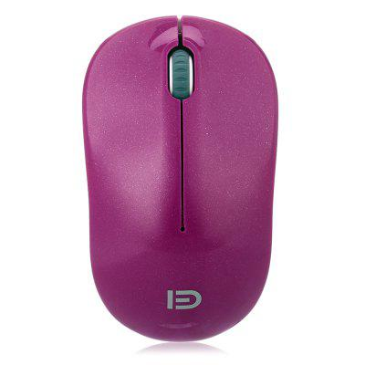 FUDE V1 2.4G Wireless Mouse with Optical SensorMouse<br>FUDE V1 2.4G Wireless Mouse with Optical Sensor<br><br>Brand: FUDE<br>Cable Length (m): No, No<br>Coding Supported: No, No<br>Connection: Wireless<br>Connection Type: 2.4GHz Wireless<br>DPI Adjustment: Not Support<br>Interface: USB 2.0<br>Material: ABS<br>Model: V1<br>Mouse Macro Express Supported: No, No<br>Package Contents: 1 x FUDE V1 2.4G Wireless Mouse, 1 x USB  Receiver , 1 x FUDE V1 2.4G Wireless Mouse, 1 x USB  Receiver<br>Package size (L x W x H): 18.00 x 9.80 x 4.30 cm / 7.09 x 3.86 x 1.69 inches, 18.00 x 9.80 x 4.30 cm / 7.09 x 3.86 x 1.69 inches<br>Package weight: 0.1980 kg, 0.1980 kg<br>Power Supply: Battery, Battery<br>Product size (L x W x H): 10.00 x 5.50 x 3.30 cm / 3.94 x 2.17 x 1.3 inches, 10.00 x 5.50 x 3.30 cm / 3.94 x 2.17 x 1.3 inches<br>Product weight: 0.1410 kg, 0.1410 kg<br>Resolution: 1600DPI<br>Type: Mouse