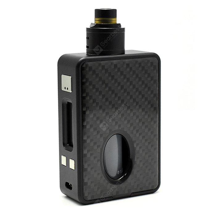 Original Hcigar VT Inbox Squonk Kit