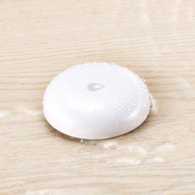 Xiaomi Smart Water Sensor - WHITE-pré vente