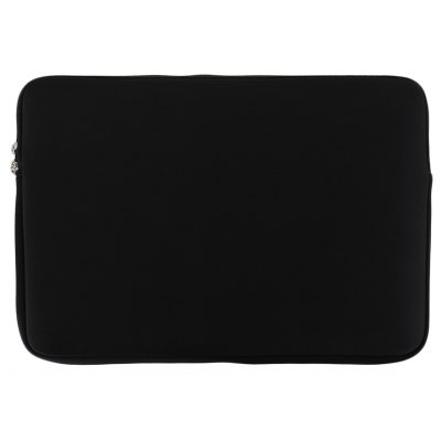 Universal Protective Notebook Bag