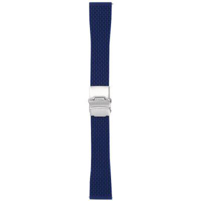 Silicon Wristband Replacement Strap for Xiaomi HUAMI AMAZFIT