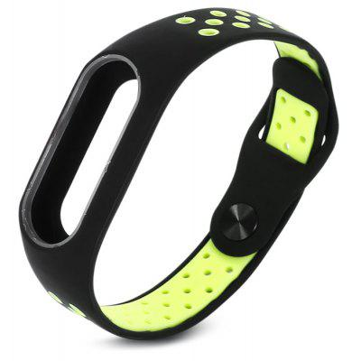 Ventilate Wristband for Xiaomi Mi Band 2