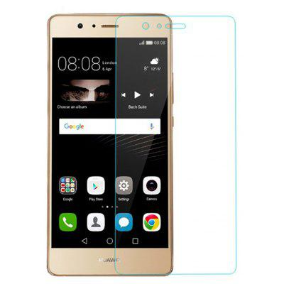 2pcs Naxtop 2.5D Tempered Glass Screen Film for HUAWEI P9