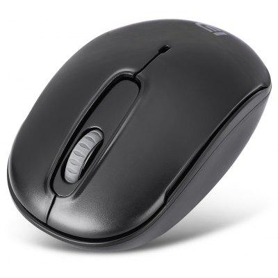FUDE V2 2.4G Wireless Mouse