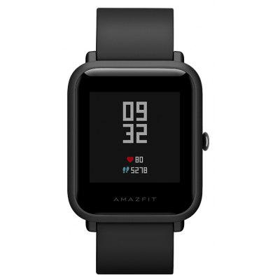 Original Xiaomi Huami AMAZFIT Smartwatch Chinese Version