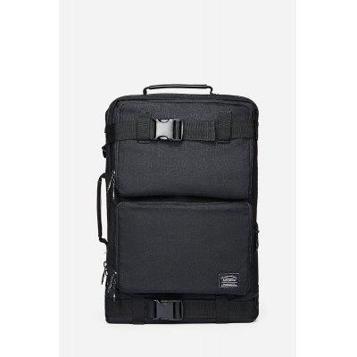 Buy BLACK KAUKKO 18.6L Multifunctional Backpack for $42.05 in GearBest store
