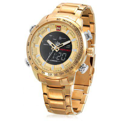 NAVIFORCE-9093-Business-Men-Watch-44
