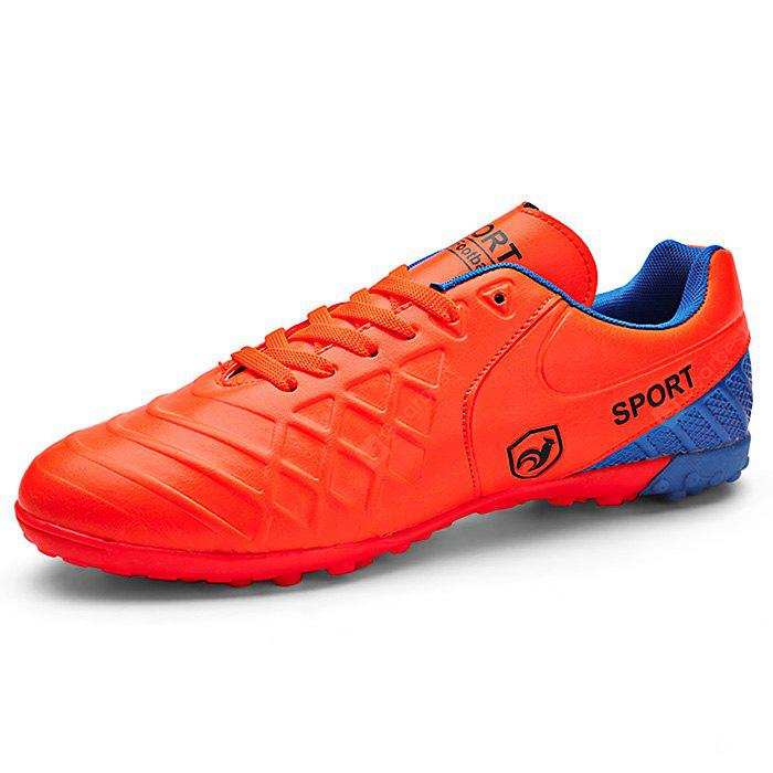 Colored Soccer / Hiking / Running Shoes for Men