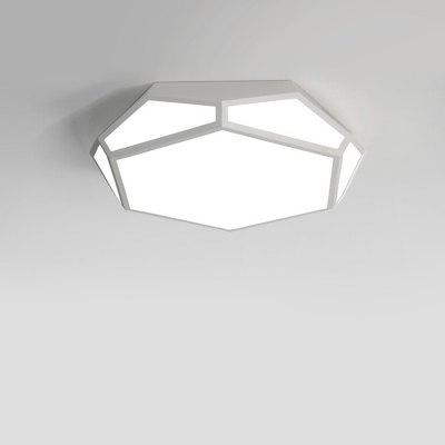 20W 1800LM LED Ceiling Light 220V