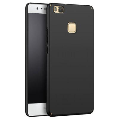 Naxtop PC Case for HUAWEI P9 Lite