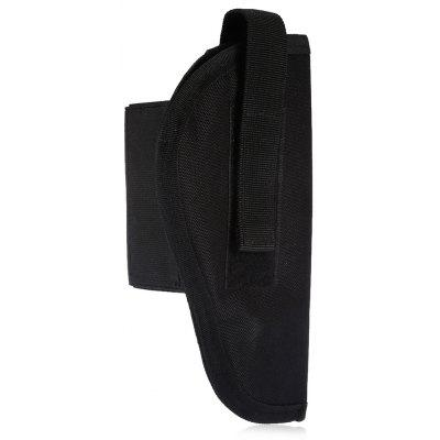 Outdoor CS Miniature Tactical Holster