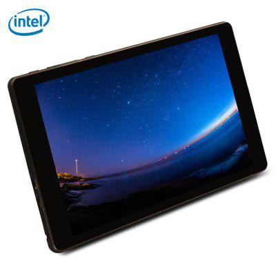 Nextbook NXA8QC116B Tablet PC
