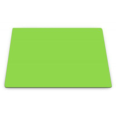 Silicone Skid-proof Thickened Heat Resistant Placemat